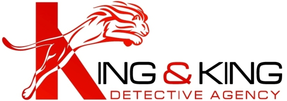 Private Investigator Franklin Tennessee